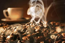 properties-of-Coffee-min